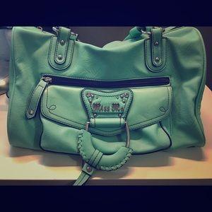 Miss me purse